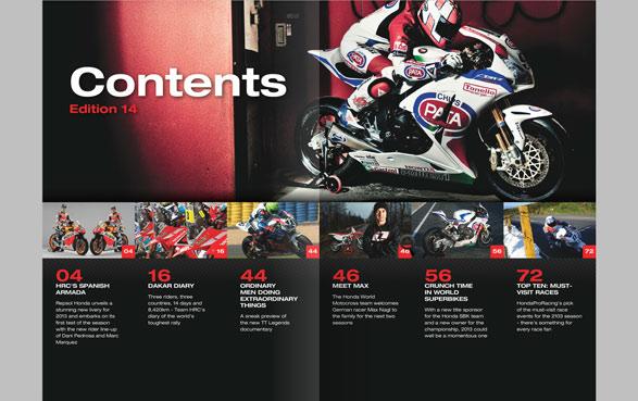 news_honda_pro_racing_ebook_13_2013