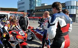 news_nl_Honda-Pro-Racing-Day-2013