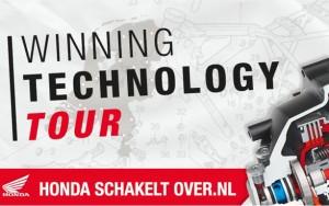 news_nl_mc_Winning-Technology-Tour