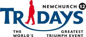 tridays-logo4c_jahrworld_2012