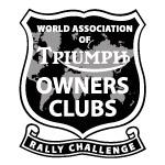 watoc-challenge