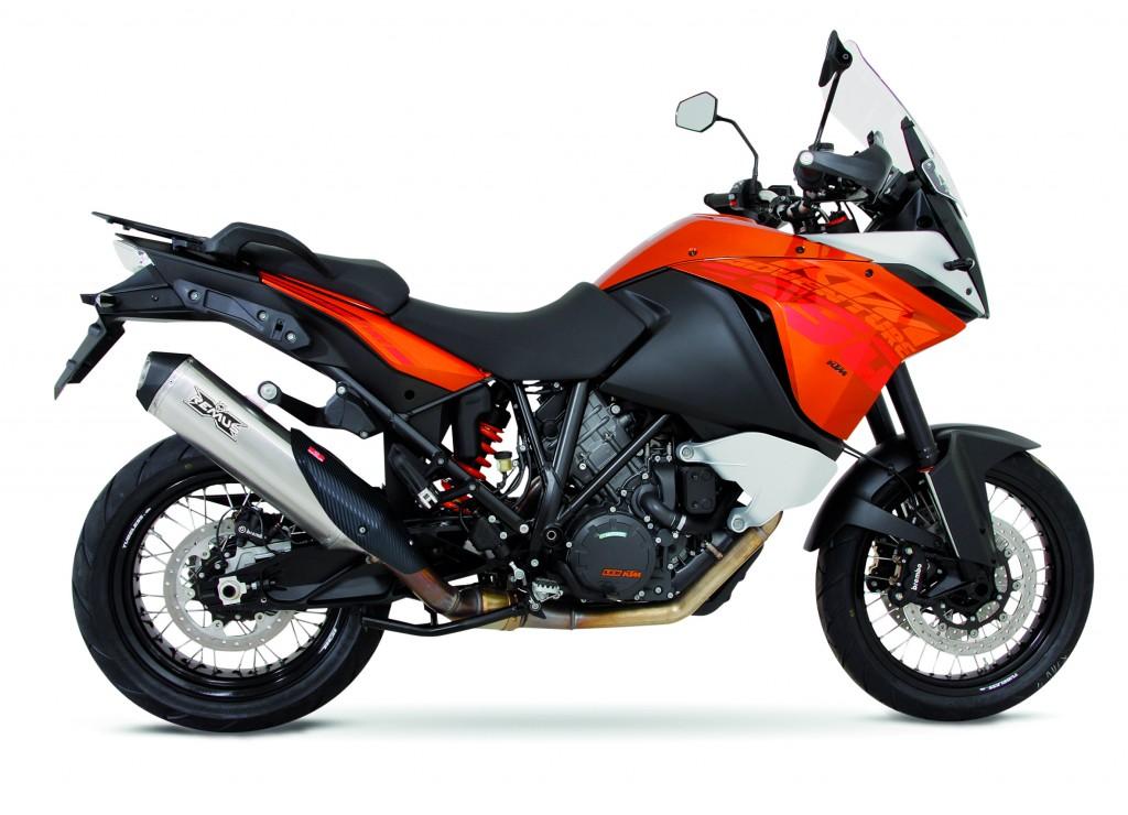 KTM 1190 Adventure_2013