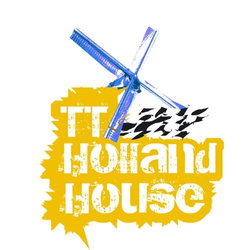 holland-house-vip-hospitality-tt-assen_1