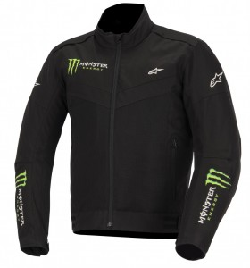 OXIDE jacket (1)