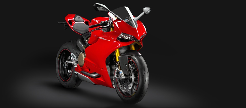 Red_Dot_Award_2013_PanigaleS-01_960x420_1_960x420