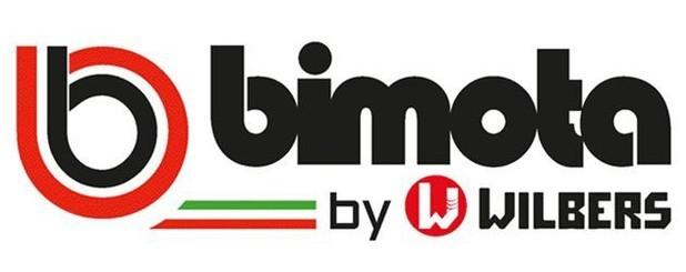 bimota wilbers