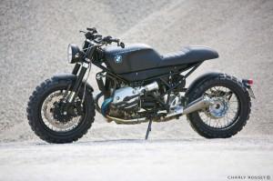 bmw-r1200r-lazareth3
