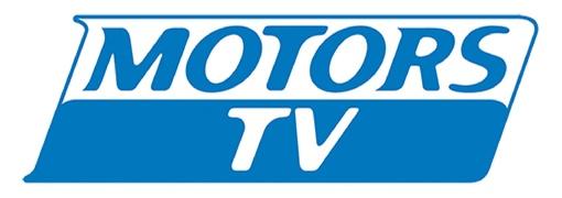 Banner_Motors_TV01