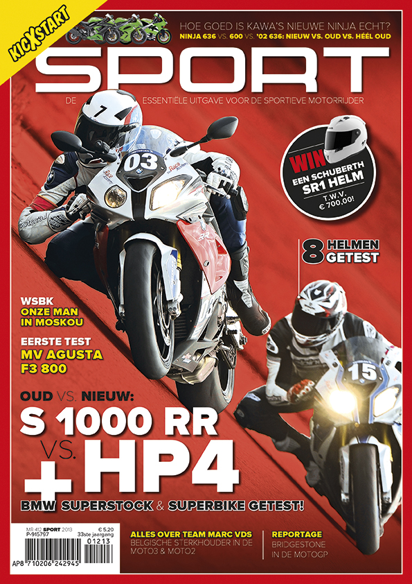 Cover_01_201209.indd