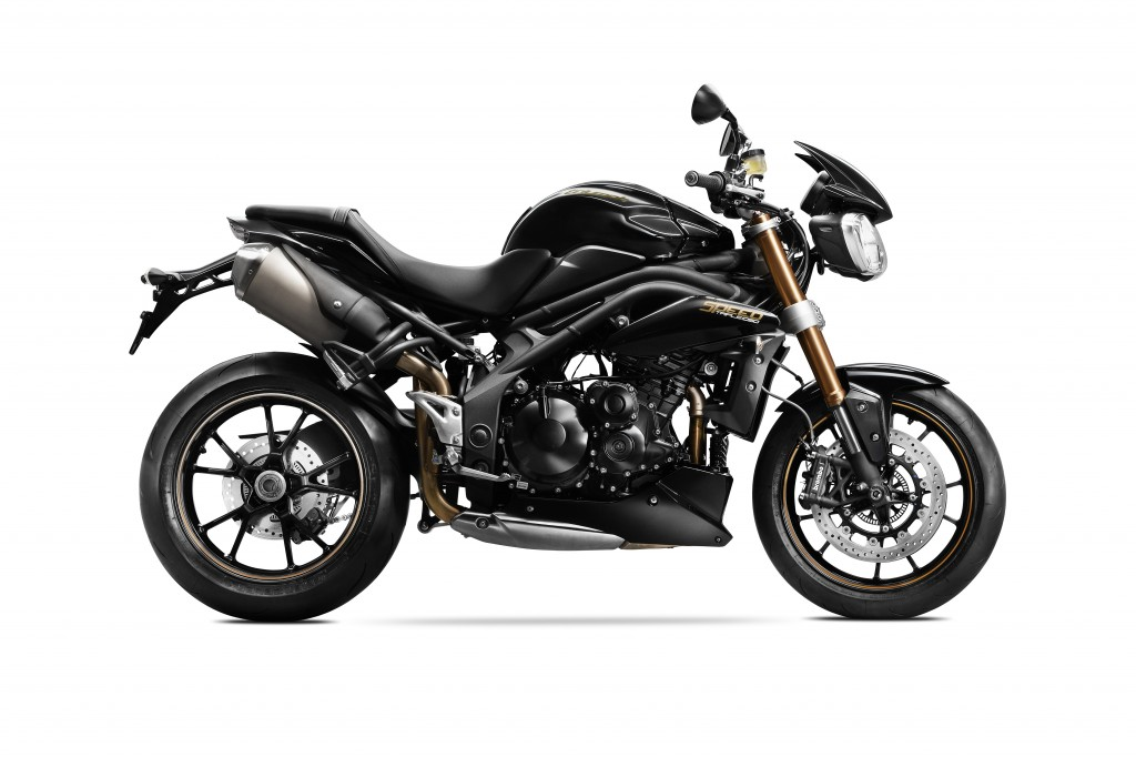 MY14_Speed Triple 1050_Phantom Black_RHS