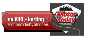 motortodaylogo (1)