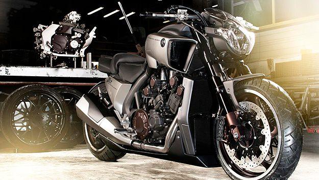yamaha-v-max-motorcycle-4