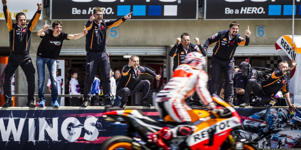 01.Bor Dobrin, United States Grand Prix 2013