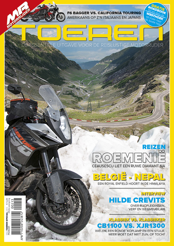 Cover_01_201304_Toeren.indd