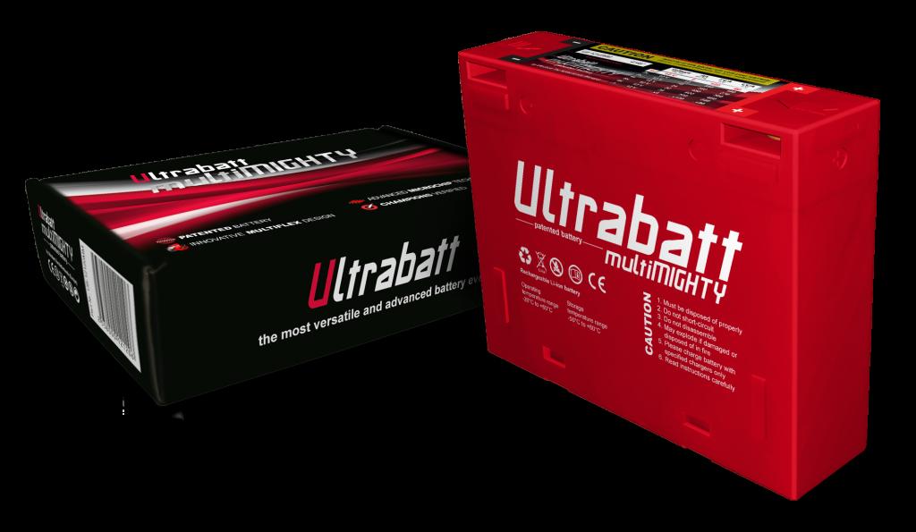 Ultrabatt_multiMIGHTY