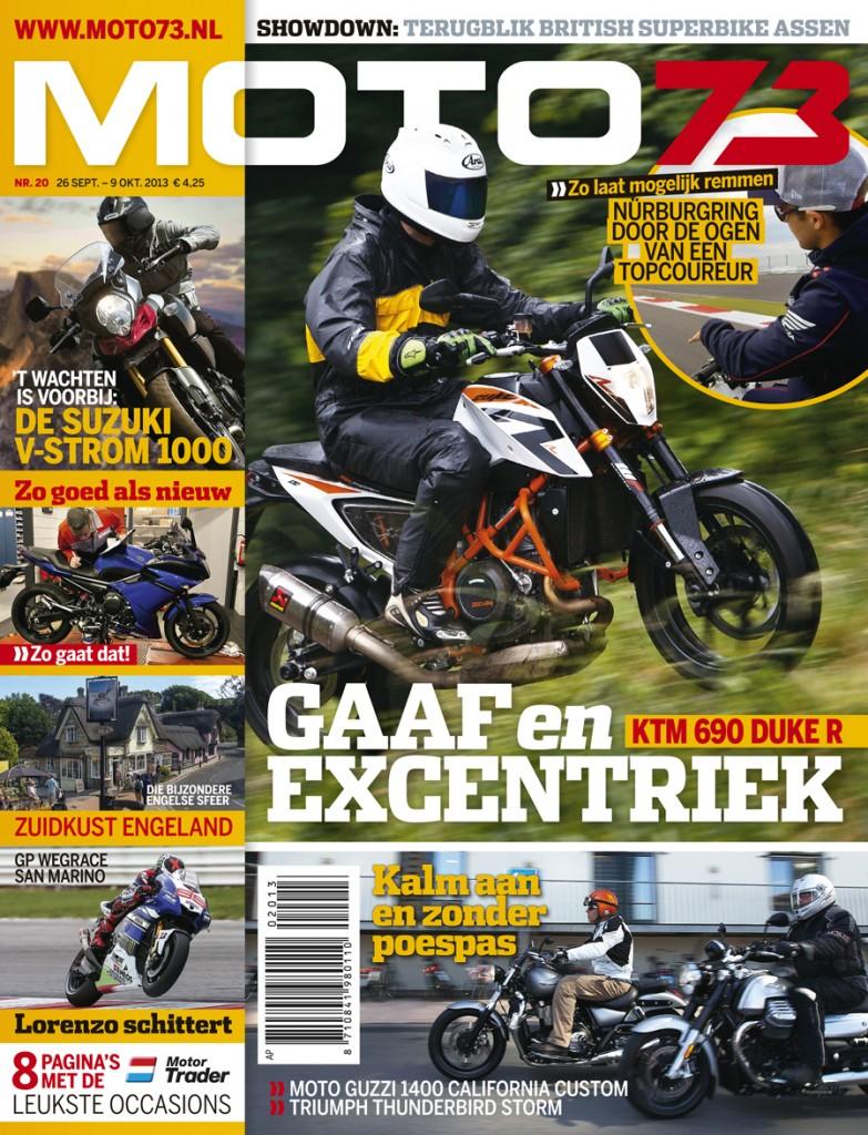 cover M73 ed20