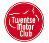 twentse motorclub